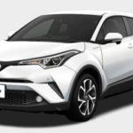 トヨタC-HR(CHR)の値引き情報!最新相場や安く買うコツは?