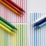 新型アルトのおすすめ人気カラーは?鉄板の色はこれ!