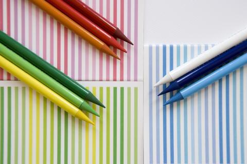 arto-color