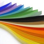 スイフトハイブリッドのおすすめ人気カラーは?鉄板の色はこれ!
