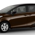 トヨタ新型シエンタの値引き情報!2019年3月の相場・限界額・競合車