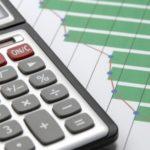 スバル新型プレオプラスの値引き情報!最新相場と値引きのコツ