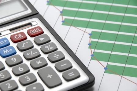 プレオプラスの値引き限界額