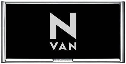 N-VANオプション