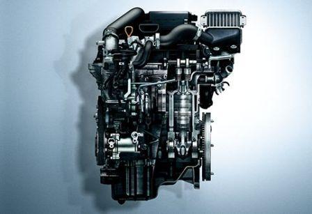アルトワークスが低燃費の理由