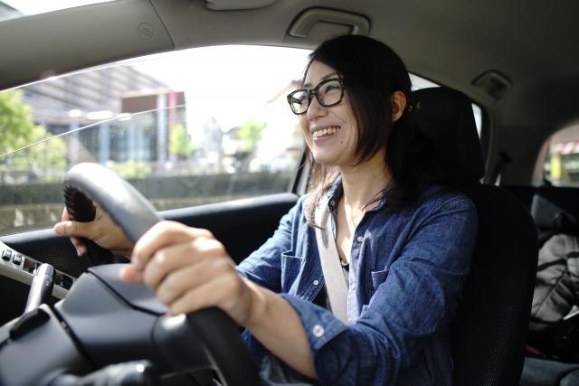 煽り運転の対策グッズ