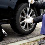 タイヤ交換工賃の相場は?定番から最新の持ちこみ方法まで紹介
