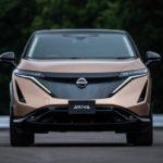 【2021年】注目の国内新車情報まとめ