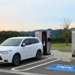 日本で電気自動車(EV)は普及する?2021年の最新アンケート調査結果