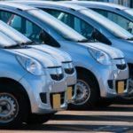 軽自動車サブスク・カーリースの人気6つを比較!最安値が一目で分かる