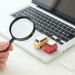 ズバット車買取比較の評判はどう?特徴から電話・キャンセルを詳しく解説