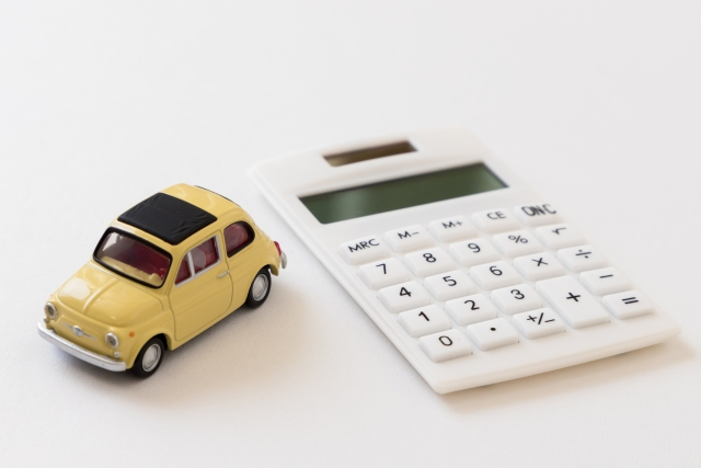 ズバット車買取のキャンセル方法