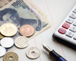 日産アリアの補助金と価格